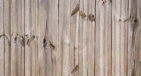 Wooden boards with texture as clear background. Wood panel background.