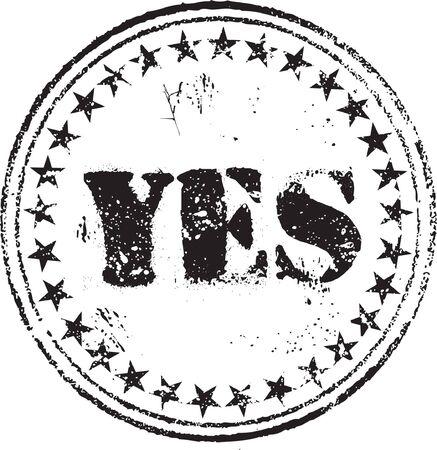 assentiment: R�sum� grunge ent�riner le texte Oui