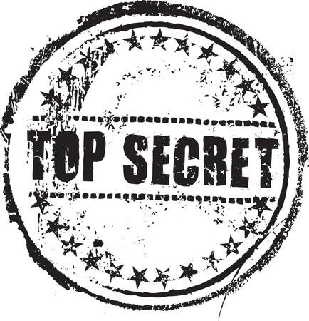 espionaje: Sello de caucho de grunge abstracto con el texto