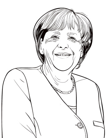 has been: Angela Dorothea Merkel is a German politician and former research scientist who has been the Chancellor of Germany since 2005, and the leader of the Christian Democratic Union since 2000. She is the first woman to hold either office.