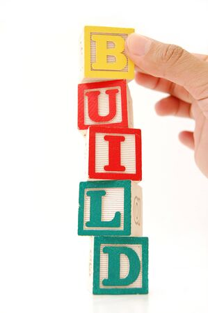 bloques: Bloques de construcci�n