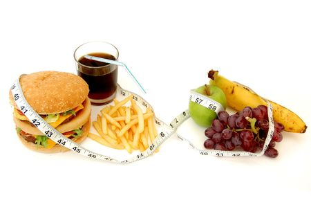 calorie: Nutrition and calorie counting