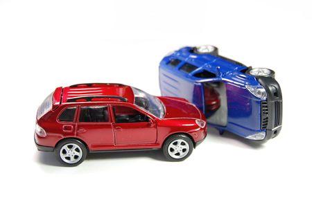 insure: Car accident