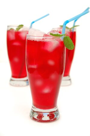 quencher: Thirst quencher Stock Photo