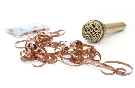 unwound: Music