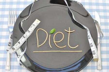 diabetes food: Diet