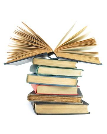 vangelo aperto: Pagine aperte di un libro