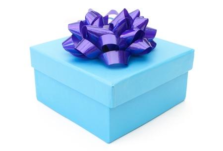 Gift  Stock Photo - 16492222