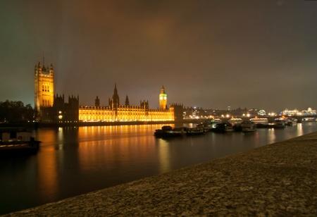 london big ben: Лондонский Биг Бен и здание парламента