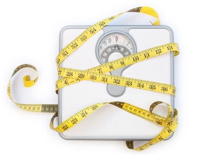 weighing scales: Bilance Archivio Fotografico