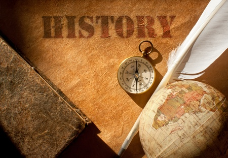 history background: History  Stock Photo