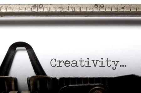 creativity: Creativity  Stock Photo