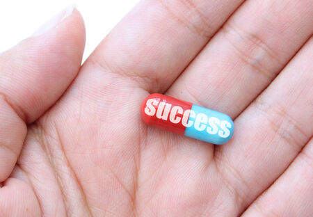 doses: Dose of success