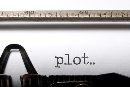 plot: Plot