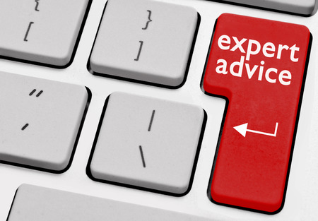legal services: Expert advice