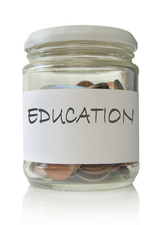 college fund savings: Education fund