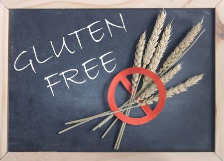free: Gluten free