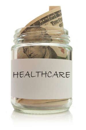 health care funding: Health care fund