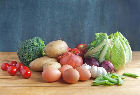 onions: Tiendas de comestibles orgánicos frescos