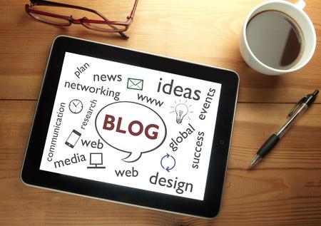 red informatica: Blog de dise�o web