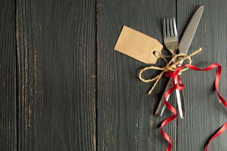 comidas: Navidad o San Valentín de fondo comida Foto de archivo