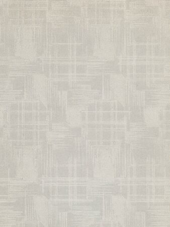 A linen texture for use as background Reklamní fotografie