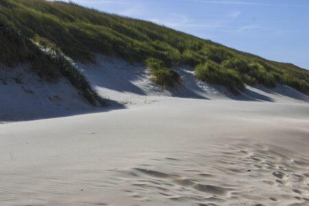 Beach Stock fotó