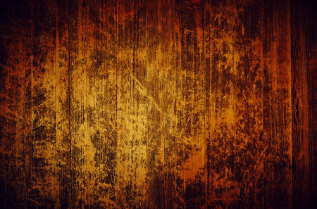 studio photography shot: Above view of a wooden background