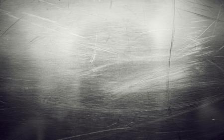 aluminium background: Image of a steel Background.