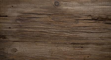 Brown wooden background texture Stok Fotoğraf