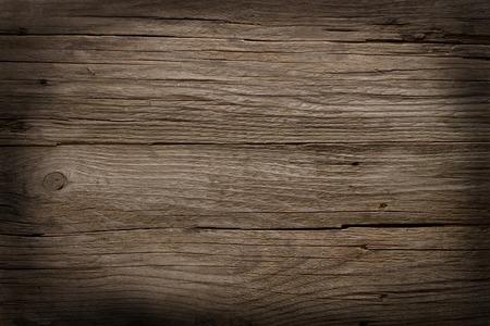 Old wooden background Stok Fotoğraf