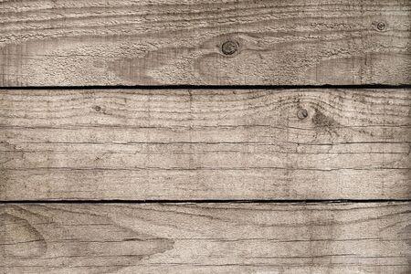 Wooden background - wood texture - grunge