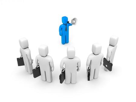 servicios publicos: Concepto de negocio. Aislados en blanco