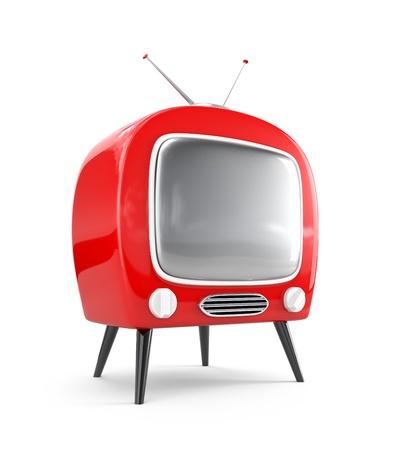 tv station: More TV in my portfolio