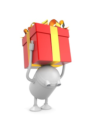 jackplug: Delivery