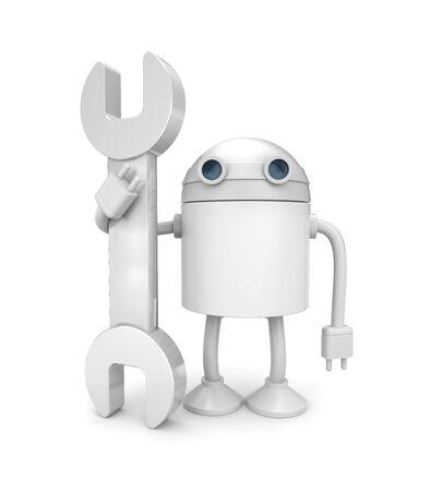 jackplug: Worker