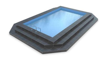 poolside: Pool