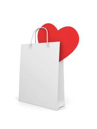 prompt: I love shopping