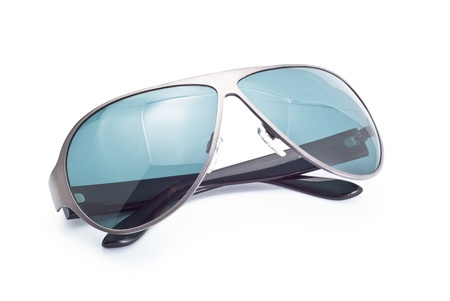 protecting spectacles: Sunglasses