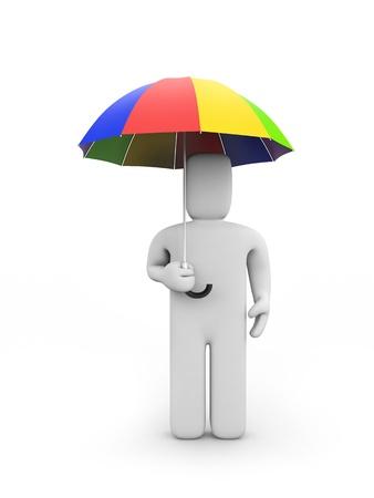 rains: Seasons of rains