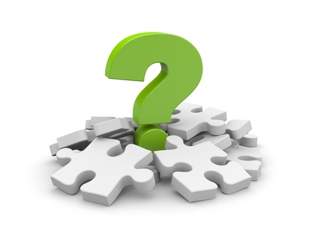 Main question Image  photo