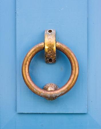 Old knocker  Travle on Norway photo