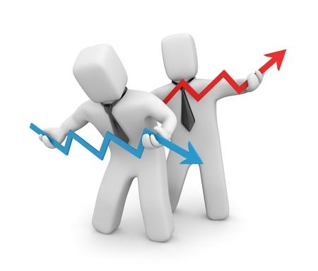 winning proposal: business concept