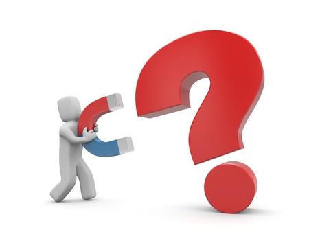 polarize: Main question