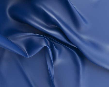 romance bed: Texture