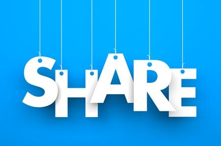 share: Share