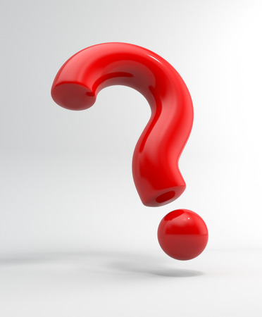 questioner: Question