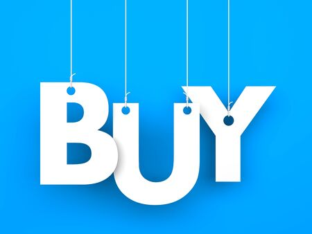 commercial real estate: Buy