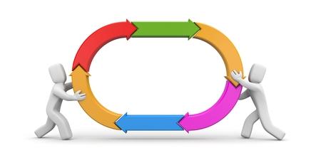 schema: Business concept