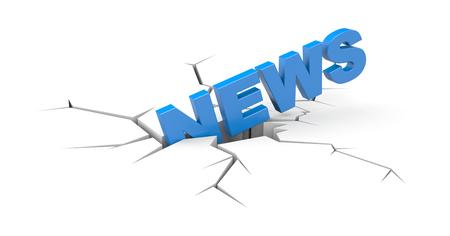 gazette: News